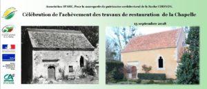 Commune de bernay neuvy en champagne site officiel de la mairie - Office de tourisme bernay ...